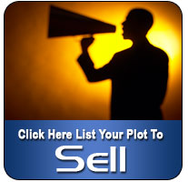 Click here to list your cemetery plot to sell.